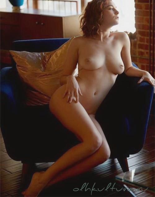 Проститутка ОКСАНА43