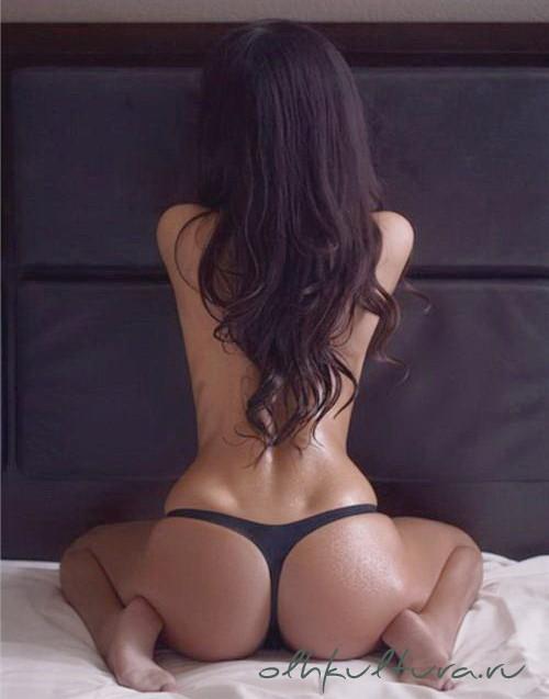 Проститутки Ивдели (секс в одежде)
