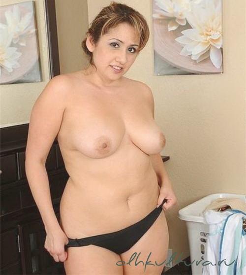 Реальная проститутка Надюра Vip