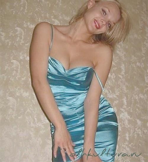Реальная проститутка Заида фото 100%