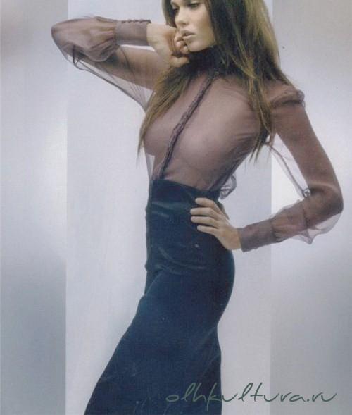 Проститутка Юдита 100% фото мои