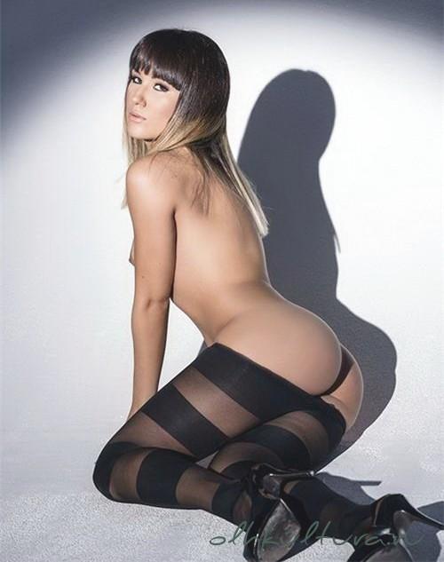 Девушка проститутка Екатерина реал 100%