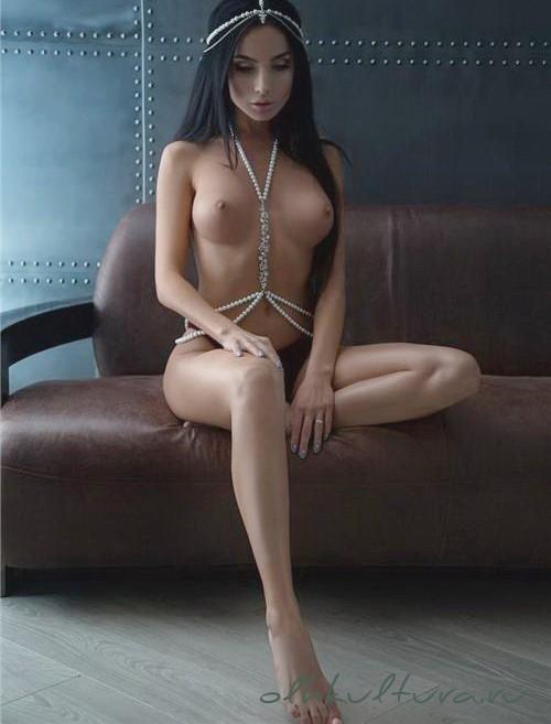 Проститутка Малгожата19