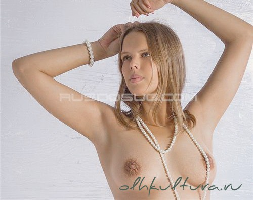 Шлюха Инесса Саша 59