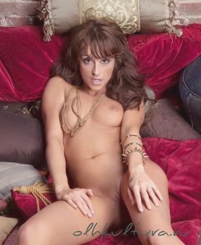 Проститутка Lisa97