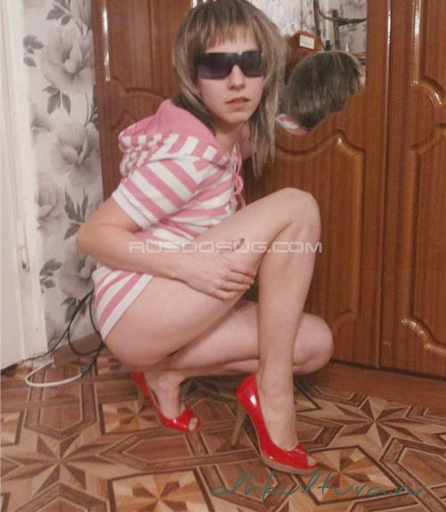 Реальная проститутка Лиза фото без ретуши