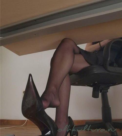 Проститутка Цветозара