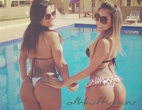Проститутка Адели 100% реал фото