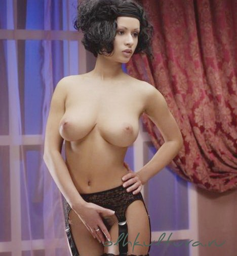 Реальная проститутка Зорянка 100% фото мои