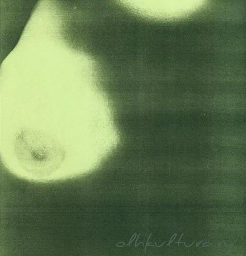 Мастурбация члена грудью Сельцо