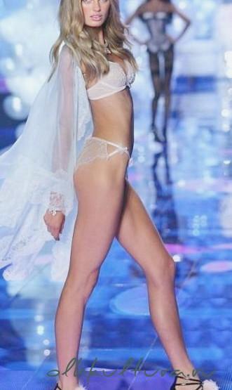 Проститутка Габри VIP