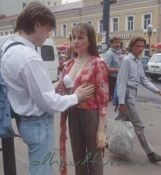 Девушка проститутка Настенка 74