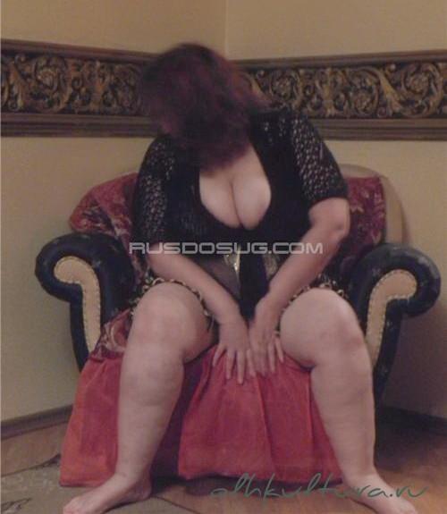 Проститутка Иржина real
