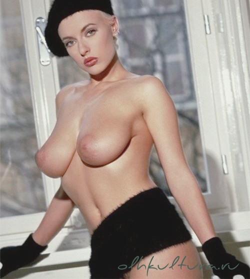Реальная проститутка Олив фото без ретуши