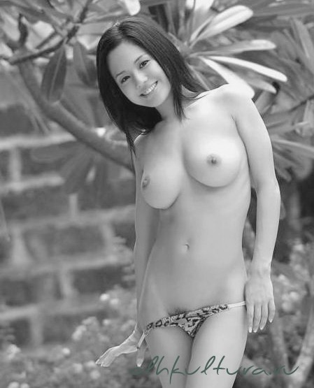 Проститутка Гутя Вип
