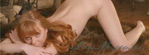 Проститутка Дала фото без ретуши