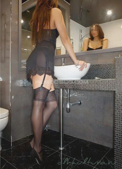 Проститутка Лилиан64