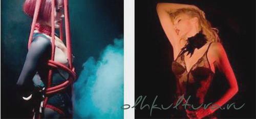 Проститутка Арабела 100% реал фото