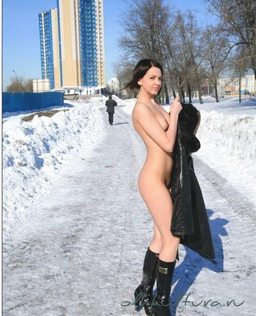 Девушка путана Шекира фото без ретуши