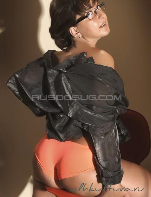 Реальная проститутка Аделина фото 100%